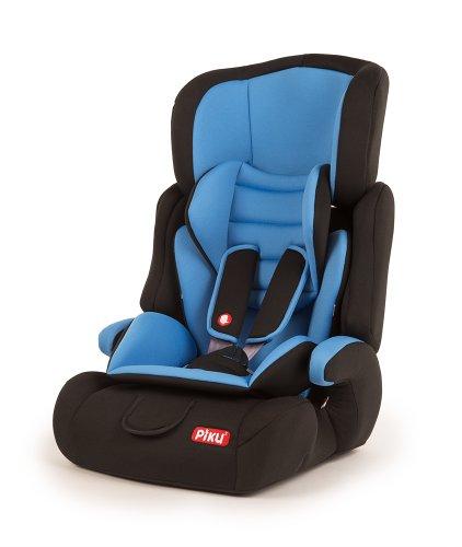 sillas de cochegrupo 3
